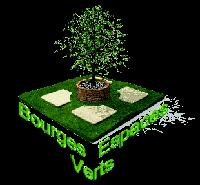 Bourges espaces verts accueil for Tarif entretien espace vert